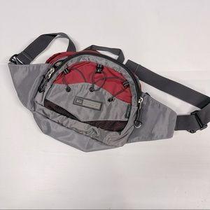 REI Hip Bag